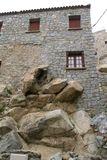 Sant'Antonino - © Kalysteo.com
