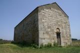 Eglise San Parteo